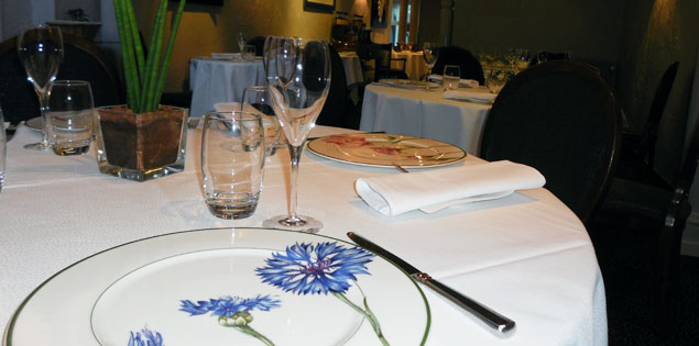 table-restaurant-vigneraie-1