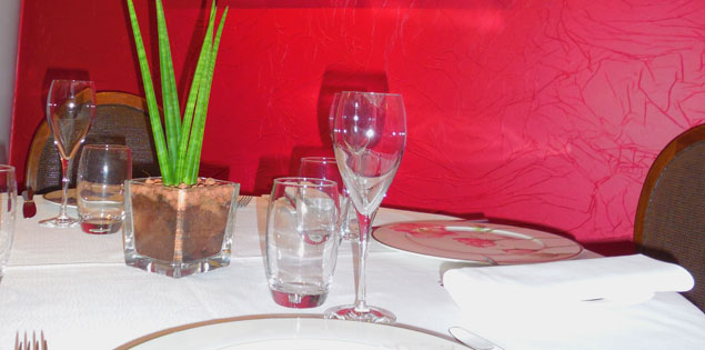 table-restaurant-vigneraie-4